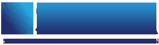 SFDA Logo