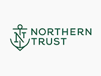 Northern Trust Singapore