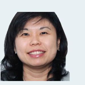 Desiree Tan