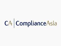 complianceasia