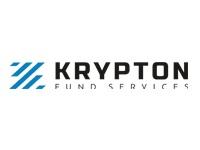 krypton fund service