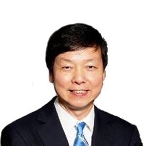 Lawrence Au